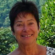 Nina König