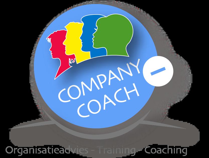Company-Coach
